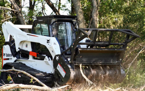 Roadside Brush Cutting Services for Homes and Businesses near me Kimberley Wisconsin